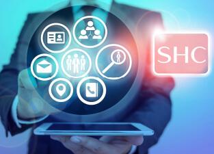 入居者・ユーザー様のニーズに合わせた商品・サービスを提供するために、豊富な商材数