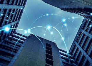 物件の付加価値を高めるインターネット完備・セキュリティ対策各種設備・工事 SHCで一社完結