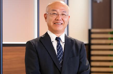 黒川 健一郎