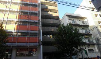 名古屋市でのインターネット無料設備工事
